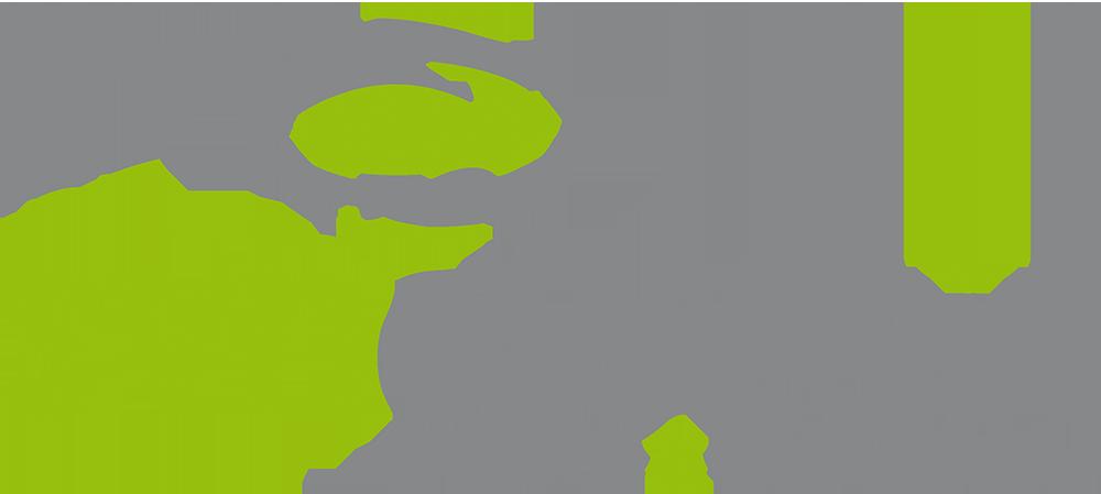 SVH die'zain logo